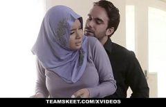 الحمار مارس الجنس في رومانيا مع عربي في الدور القيادي